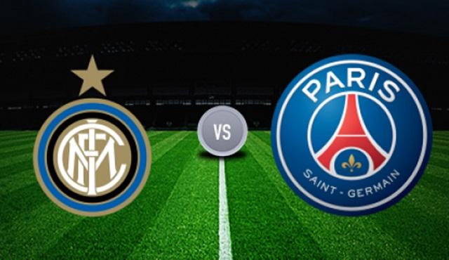 Uluslararası Şampiyonlar Kupası: İnter – Paris Saint Germain maçı Kanal D'de ekrana geliyor!