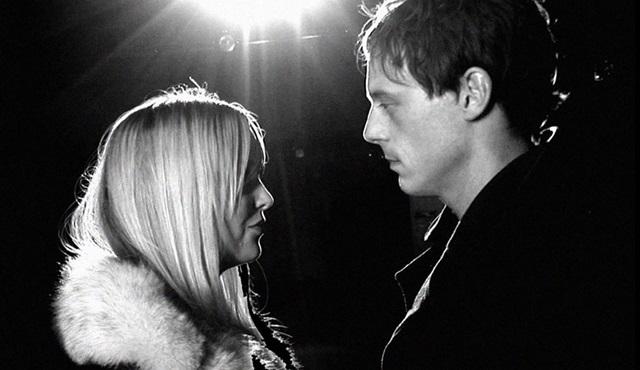 Romantik Salı Kuşağı'nda bu hafta: 'Geceyarısı Öpücüğü'