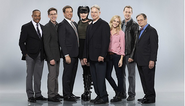 NCIS: 13 sezondan ilk tanıtım çıktı