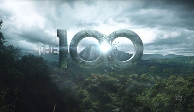 The 100'ın yeni sezon tanıtımı yayınlandı!