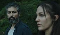 Başrolünde Meryem Uzerli'nin yer aldığı Kovan filmi 25 Eylül'de vizyona giriyor!