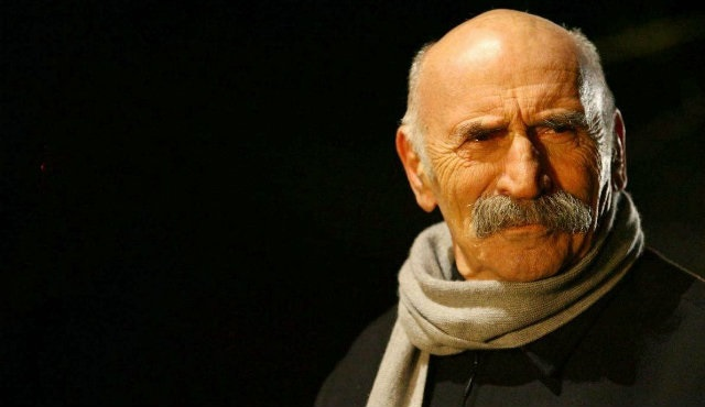 Bir Tuncel Kurtiz efsanesi: Ramiz Karaeski