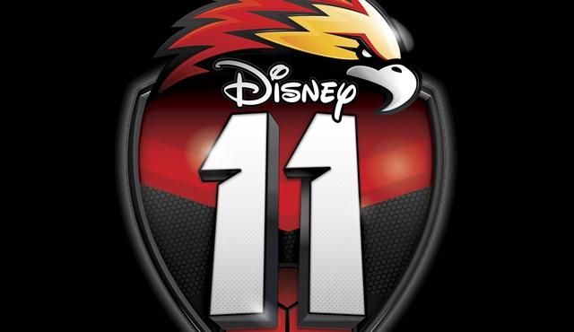 Disney Channel, Ocak ayında da yeni içerikleri hayranlarıyla buluşturmaya devam ediyor!