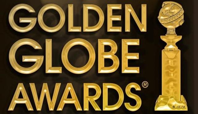 Golden Globe Awards: Gecede Neler Oldu?