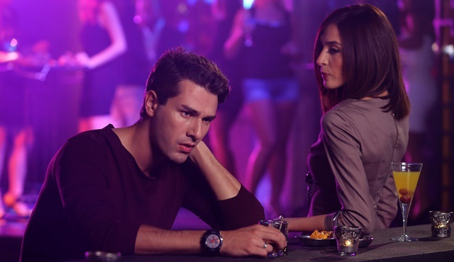 No: 309 | Lale and Onur decide to spend some time apart