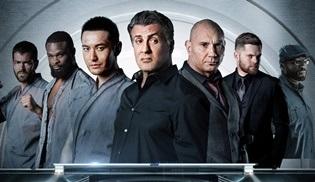 Kaçış Planı 2 filmi Tv'de ilk kez Kanal D'de ekrana gelecek!