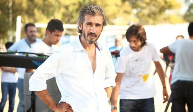 Cevdet Mercan'ın hangi projeyi çekeceği belli oldu!