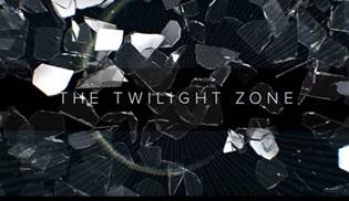 Modern versiyonuyla dönen The Twilight Zone dizisinden yeni tanıtımı ve posteri yayınlandı