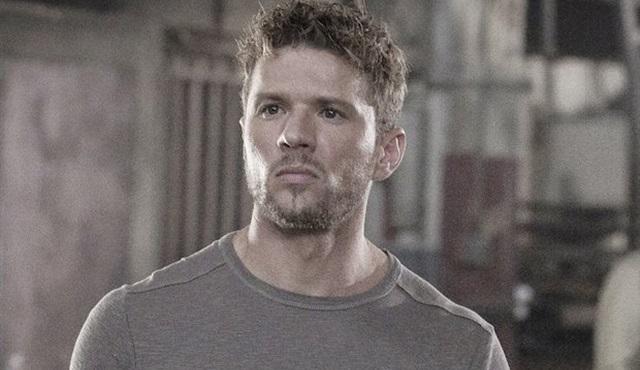 Shooter dizisi üçüncü sezon onayını aldı