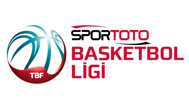 Spor Toto Basketbol Süper Ligi, NTV Spor'da ekrana geliyor!