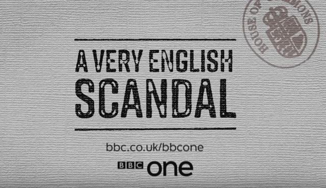Hugh Grant'in yeni dizisi A Very English Scandal'ın tanıtımı yayınlandı