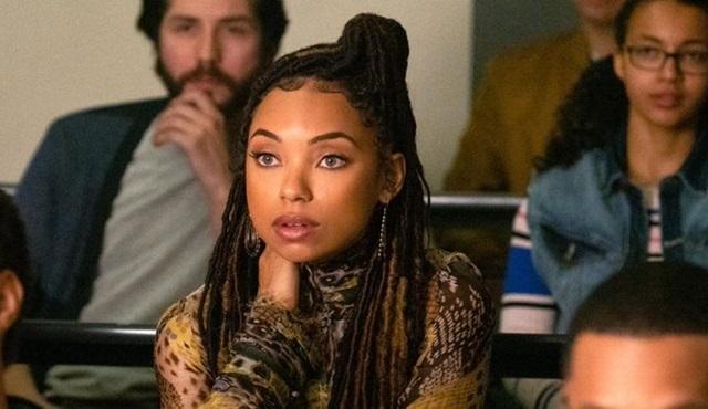 Dear White People dizisi Netflix'ten 4. sezon onayı aldı