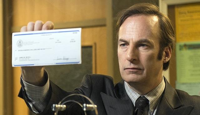Better Call Saul'un 2. sezonu için kısa tanıtımlar geldi