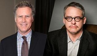 HBO'dan yeni bir dizi geliyor: Succession