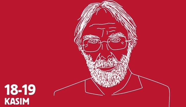 Neşet Kutluğ, TOY İstanbul'da Michael Haneke sinemasını mercek altına alıyor!