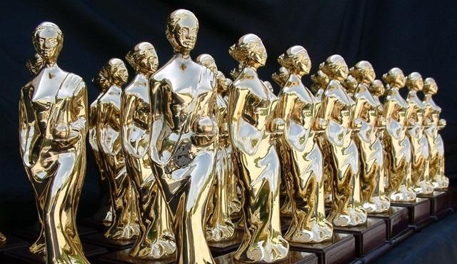 58. Antalya Altın Portakal Film Festivali'nde ödüller açıklandı!