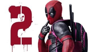 """Deadpool 2'deki """"cameo""""ların kaçını fark edebileceksiniz?"""