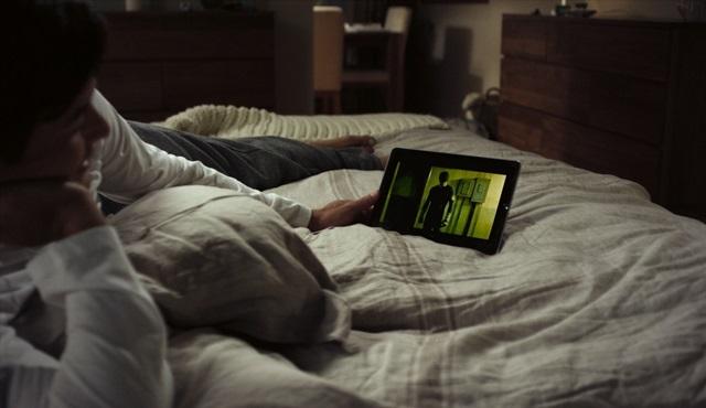 Netflix'ten yeni karar: Güle Güle Yıldızlar, Merhaba Başparmaklar