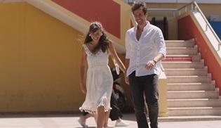 İki Gönül Bir Oluversin Gari filmi Tv'de ilk kez Fox Türkiye'de ekrana gelecek!