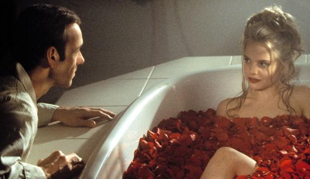 American Beauty, Moviemax Oscars'ta izleyiciyle buluşuyor
