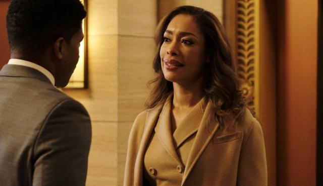 Suits'in uzantı dizisi Pearson birinci sezonunun ardından iptal oldu
