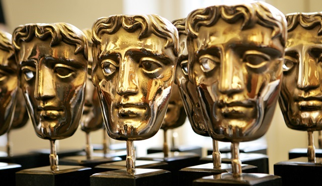 72. BAFTA Ödülleri'nde adaylar belli oldu