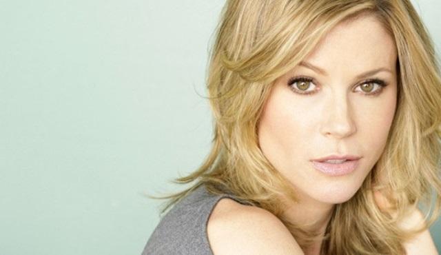 Julie Bowen'ın yeni dizi projesi belli oldu: Raised By Wolves