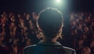 Kadın dizisinin 3. sezon tanıtımı yayınlandı!
