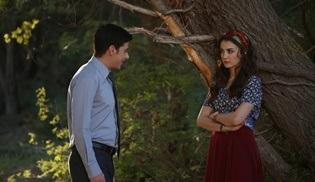 Seriye dönüşen Badem Şekeri 3 filmi Fox Türkiye'de ekrana gelecek!