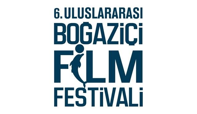 Boğaziçi Film Festivali'ne başvurular uzatıldı!