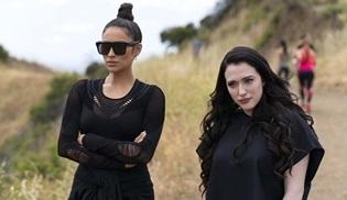 Hulu, Dollface ve Wu-Tang'e 2. sezon onayını verdi