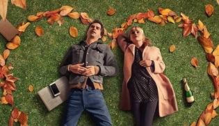 Romantik filmler Ekim ayında FilmBox'ta ekranlara gelecek!