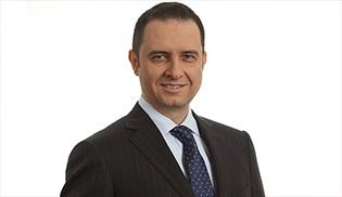 Erem Demircan, Digiturk Pazarlama ve Satıştan Sorumlu Grup Başkanı oldu