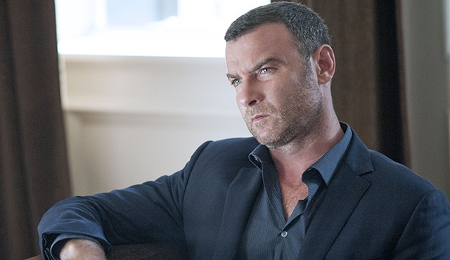 Showtime, Ray Donovan'a 4. sezon onayı verdi
