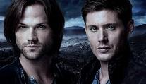 Supernatural 300. bölümde bitecek mi?