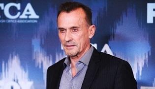 Warner Bros. Robert Knepper'in iZombie'de kalacağını duyurdu