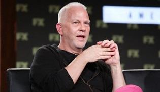 American Crime Story'nin 4. sezonu Monica Lewisnky skandalını anlatmayacak