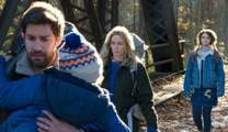 A Quiet Place 2 filmi yolda!