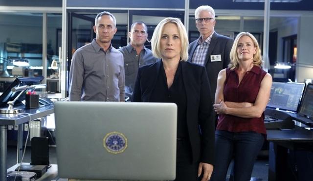 ''Dünya CSI günü'' için hazırlanan özel bölüm FOXCRIME'da!