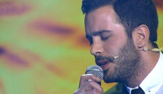 Barış Arduç'tan TEGV 20. Yıl Özel için şarkı: Nayino