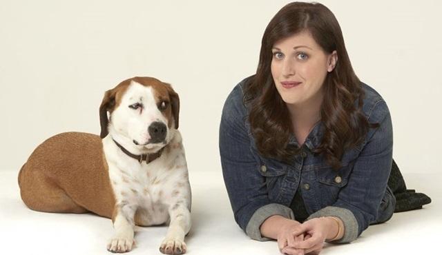 ABC, Downward Dog dizisini iptal etti