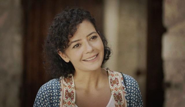 Zeynep Köse, Kalp Yarası dizisinin kadrosuna katıldı!