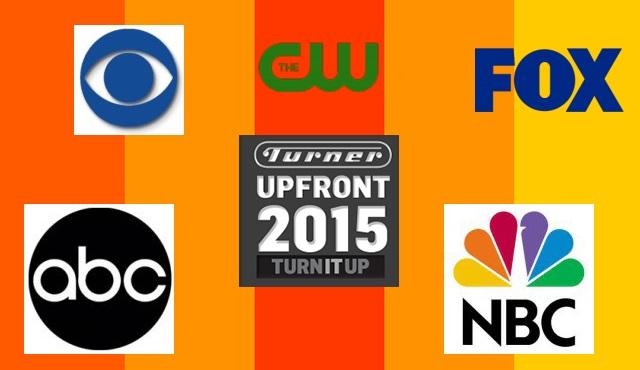 Amerikan televizyonlarının en büyük etkinliği Upfronts bu hafta başlıyor!
