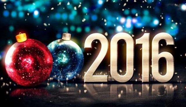 Yeni Yıl Geliyor: Yılbaşı'nda televizyonun olmazsa olmaz klişeleri!