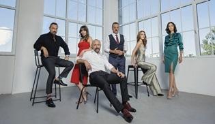 Babil dizisi ikinci sezonuyla geri dönüyor!