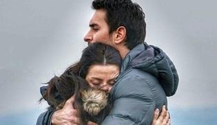 Sen Anlat Karadeniz, 16 Mart'ta İspanya'daki yayınına başlıyor