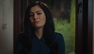 Ayla Çelik'ten Eşkıya Dünyaya Hükümdar Olmaz'a özel şarkı: Dikensiz Gül