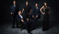 Universal Pictures, Dark Universe'ün tanıtımını yaptı