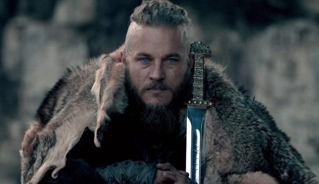 Netflix'in Vikings: Valhalla dizisinden ilk tanıtım videosu geldi