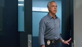IMDb TV, Bosch dizisinin uzantısına onay verdi